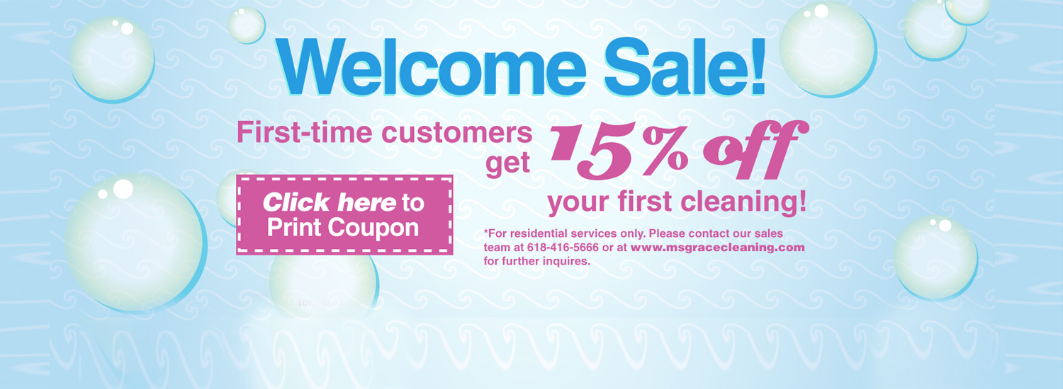 Coupon-Banner-copy